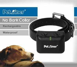 No Barking Dog Shock Collar