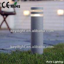 IP54 12V 1 Light Pathlight ,street lighting pole (EL40038)