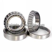 TIMKEN roller bearings 30302 carton steel cage roller bearing 30302
