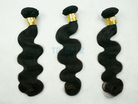 brazilian hair weaving Hair Extention Factory Sell Directly