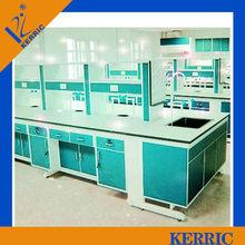 Biology model lab furniture