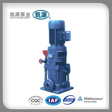 KY-LG Industrial Electric Water Pool Farm Pond Centriful Pump