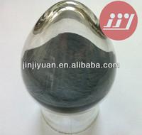 F70 Black silicon carbide