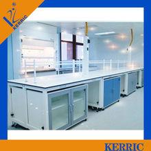 laboratory innovation furniture
