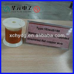 UEW,PEW,EIW,EI/AIW,PE/AIW enameled copper wire price