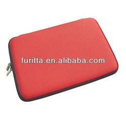 Protective EVA Laptop Bag/Laptop Case/EVA Case FRT2-182