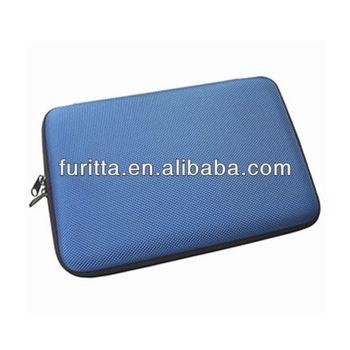 Protective EVA Laptop Bag/Laptop Case/EVA Case FRT2-312