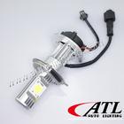 H1 H3 H4 H7 9004 9001 9005 Led Car Headlight