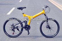 speeds mountain bike