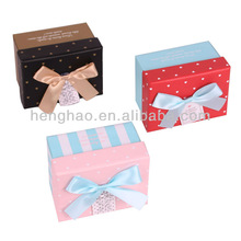 Small gift boxes for sale