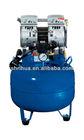 RH0010 hospital portable high pressure air compressor