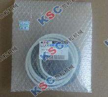 Boom Cylinder Seal Repair Kit