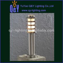 solar garden light led garden light