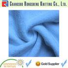 cotton knitted stocklot fabrics