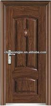 american building supply doors