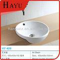 Hy-409 tradizionale stile stanzadabagno american standard sanitari