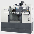 CNC milling machine with siemens and fanuc system