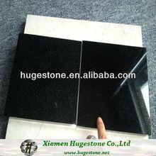 China black granite shanxi black