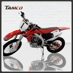 T250GY-AW good looking 125cc dirt bike for sale