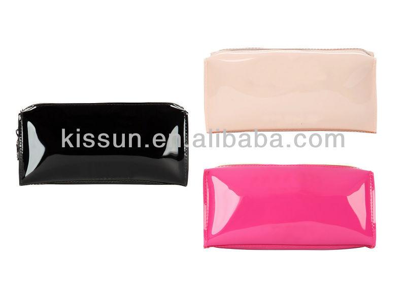 Patent PVC Bag