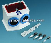 Dental Equipment Dental Automatic X-ray Film Processor