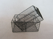 Vegetable wire basket new fashion 2014