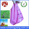 biodegradable pet trash bag with high quality