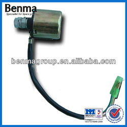 motorcycle relay,motorcycle starter relay,motorcycle wire relay with long years experience