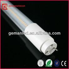 120cm t8 led tube light low price good light 2012