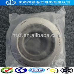 used motorcycles for sale in japan thrust ball Bearing 52208