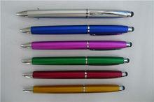 branded new design stylus pen