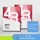 230g 260g 280 3r 4r 5r a4 rc glossy photo paper