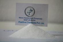 Mono Ammonium Phosphate 12-61-00 Water Soluble Fertilizer