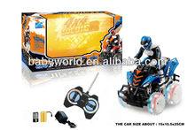 diy rc car kit newest design remote control car