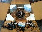 48v 750w~1000W electric bike/motor conversion kits/electric bike kit with ebike battery pack 48v 10ah