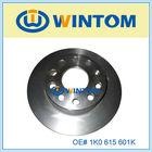 brake disc rotor 1K0 615 601K