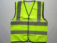 safety vest crane cycle wear