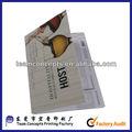 baratos notas adhesivas personalizadas