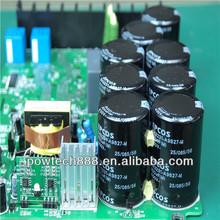 400kw frequency inverter solar inverter