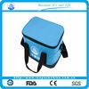 flexible cooler bag