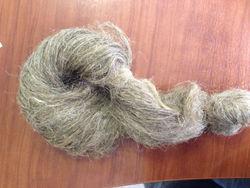 Linen (Flax) fiber