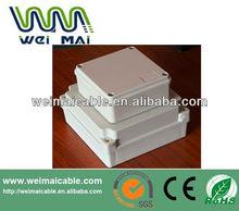 High quality abs waterproof box enclosure IP65/IP66 WMT2013101595