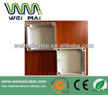 High quality abs waterproof box enclosure IP65/IP66 WMT2013101597