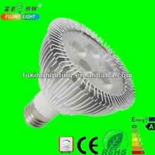 Energy saving led light mini spot mr16