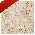 Caboli High Quality Stone Surface And Metal Adhesives Transparent Epoxy Hardener
