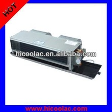 air conditioning fan coil unit