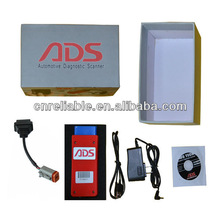 AM-H Motorcycle Diagnostic for Harley