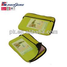 ibm High tech laptop bags(PK-0948)