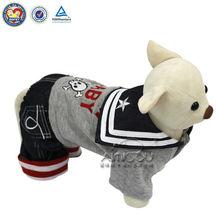 NEW Sport Dog Coat/Dog Suit/Dog Clothes