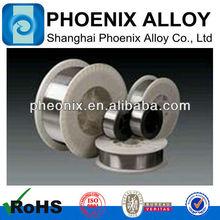 inconel 625 welding wire price